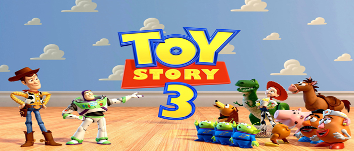 Toy-Story-3-1893