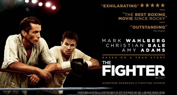 The-Fighter-Poster-wide-e1300536549366