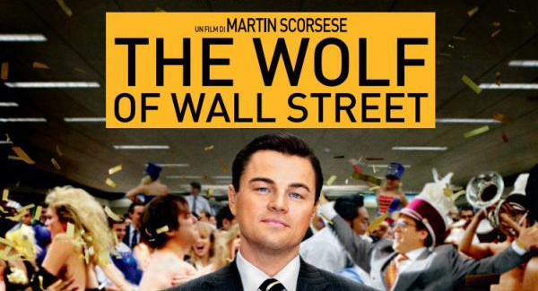 una-poltrona-per-tre-the-wolf-of-wall-street