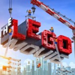 the_lego_movie-una-poltrona-per-tre