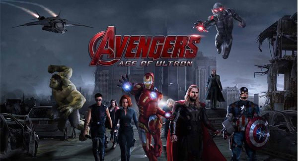 avengers-age-of-ultron-recensione