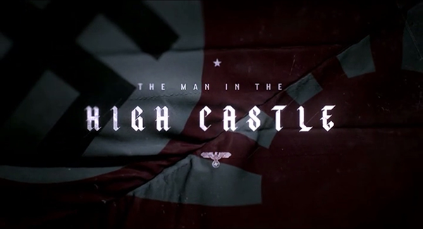 man-in-the-high-castle-recensione